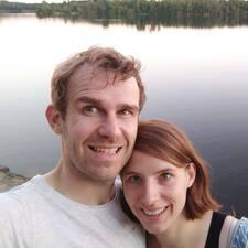 Bjorn - Profil Użytkownika