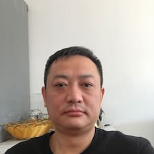 Henkilön 碧辉 käyttäjäprofiili
