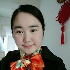 Perfil de usuario de 奇秀