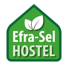 Efra-Sel Hostel User Profile