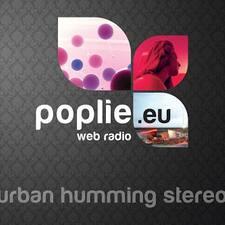 Zoi Kullanıcı Profili