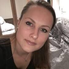 Renée Sibylle User Profile
