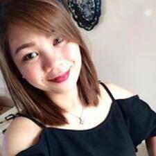 Johannah Kate User Profile