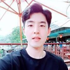 광회 User Profile