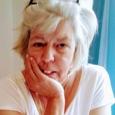 Sue896