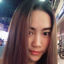 Nutzerprofil von 家丽