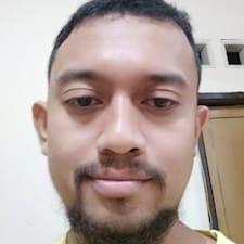 Yahdi Kullanıcı Profili