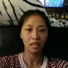 桂喜 Kullanıcı Profili