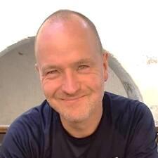 Jans profilbillede