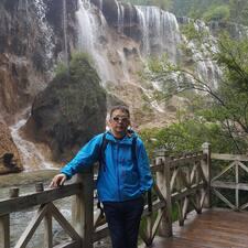 Han Chul Kullanıcı Profili