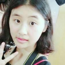 张雯 felhasználói profilja