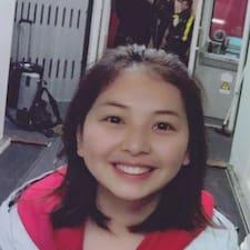 Xue Qian User Profile