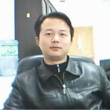 Nutzerprofil von 忠涛