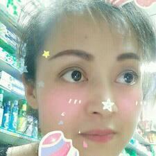 Nutzerprofil von 王静