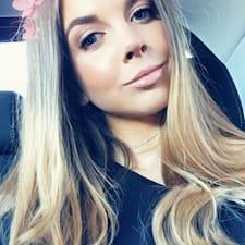 Julija Brugerprofil