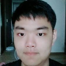 Profilo utente di 준석