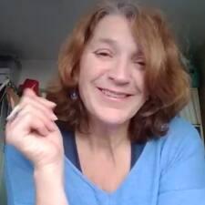 Marian User Profile