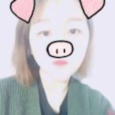 Profilo utente di 李明轩
