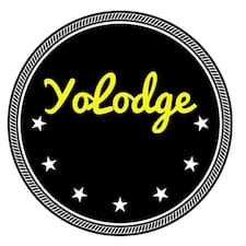YoLodge