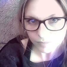 Profil korisnika Prisca