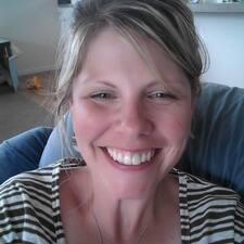 Donnalee User Profile