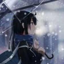 飞雪 User Profile