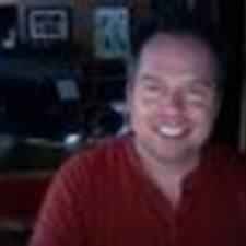 Profilo utente di Larry