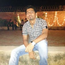 Kumar Shanu User Profile