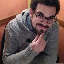 Umberto Kullanıcı Profili