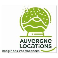 Perfil de usuario de Auvergne
