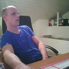 Nils Otto