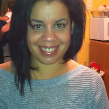 Jo-Ann User Profile