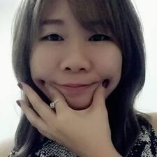 Cleo Kullanıcı Profili