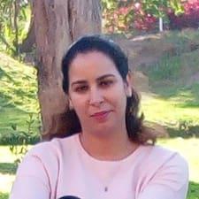 Malak User Profile