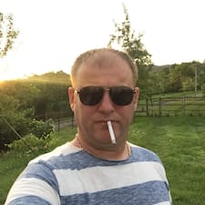 Iakob님의 사용자 프로필