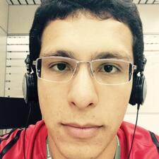 Το προφίλ του/της Braulio