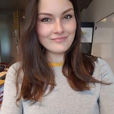 Profil korisnika Aneta