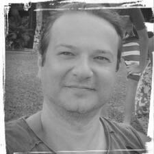 Profil korisnika Helio