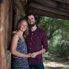 Ben And Julie User Profile