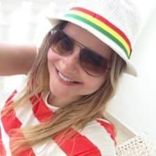 Viviani - Profil Użytkownika