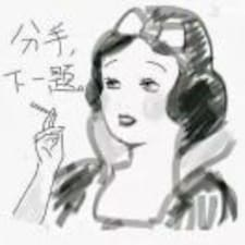 Profil Pengguna 龙龙猪