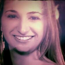 Profil korisnika Ana Nadyr