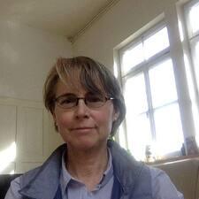 Anne W. - Uživatelský profil
