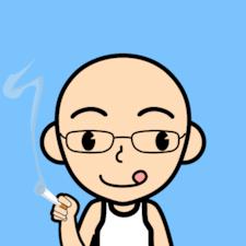 秋杨的用户个人资料