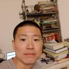 Profilo utente di 天仪
