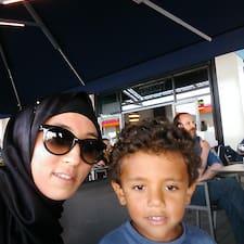 Fatima Et Amir