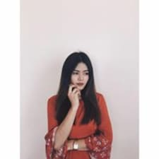 Princess Ann님의 사용자 프로필
