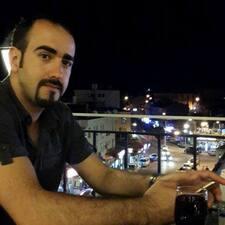 Profilo utente di Fatih
