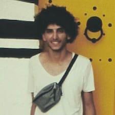Hamidou Maurice User Profile