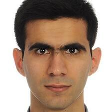 Ali Kullanıcı Profili